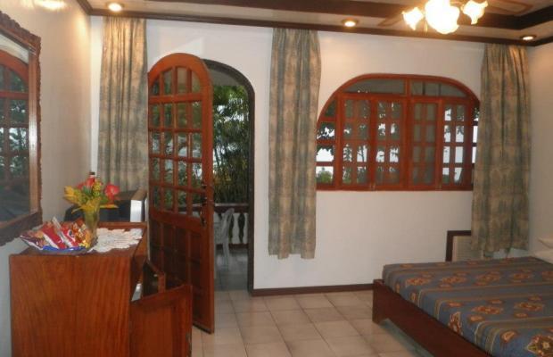 фото отеля Blue Crystal Beach Resort изображение №25