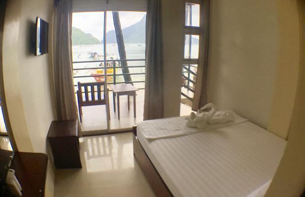 фото отеля Rosanna's Pension изображение №21