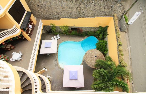 фото отеля Mermaid Resort изображение №1