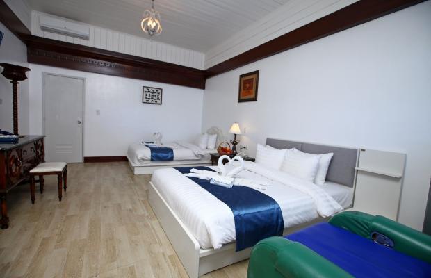 фото отеля Bolabog Beach Resort изображение №41