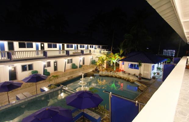 фото Bolabog Beach Resort изображение №18