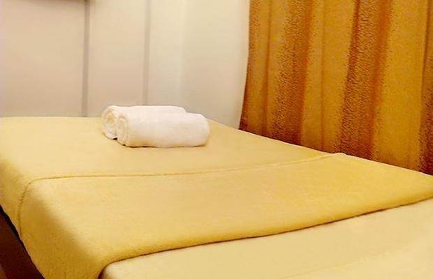 фотографии Budget Room Boracay Island Hostel изображение №12