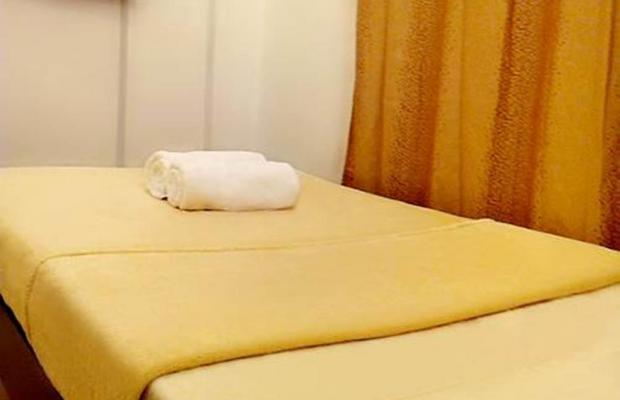 фото отеля Budget Room Boracay Island Hostel изображение №5