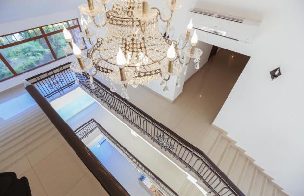 фотографии отеля Абаата (Abaata) изображение №15