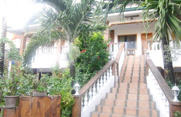 фотографии отеля La Plage de Boracay Resort изображение №11