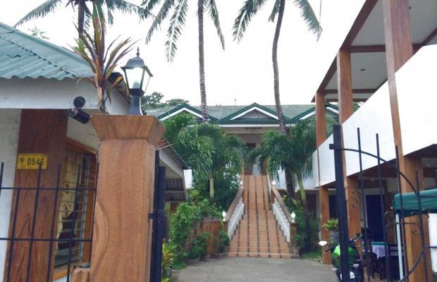 фото La Plage de Boracay Resort изображение №6