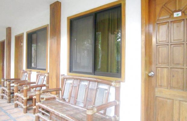 фотографии La Plage de Boracay Resort изображение №4