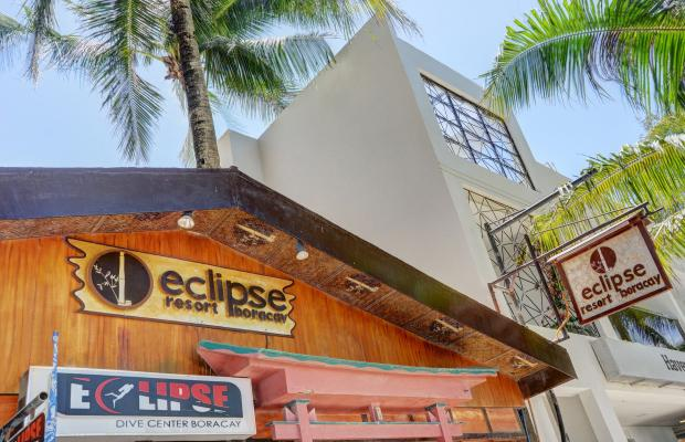 фото отеля Eclipse Resort изображение №9