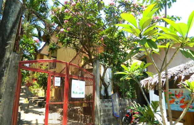 фото отеля Sun Garden Hilltop Resort изображение №37