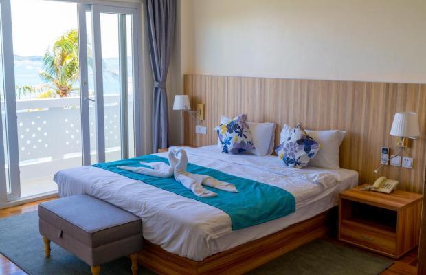 фото Flora East Resort and Spa изображение №22