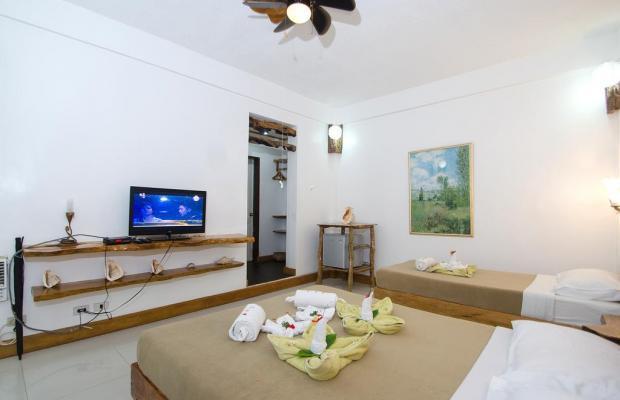 фото CocoLoco Beach Resort изображение №30
