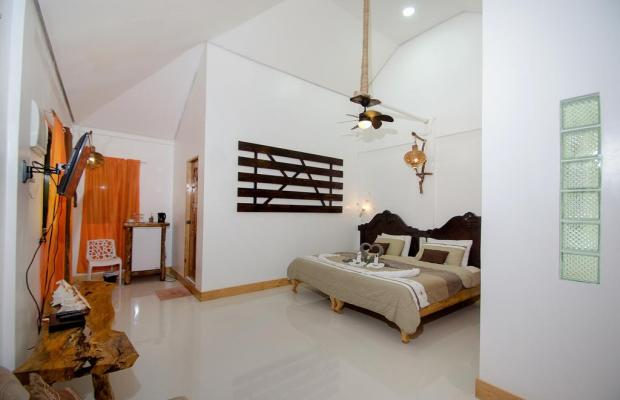 фото отеля CocoLoco Beach Resort изображение №25
