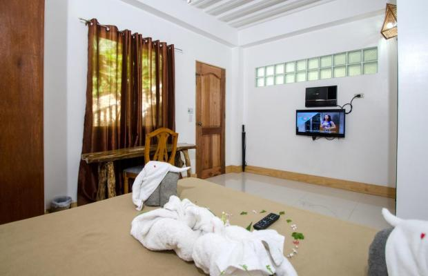 фото отеля CocoLoco Beach Resort изображение №9