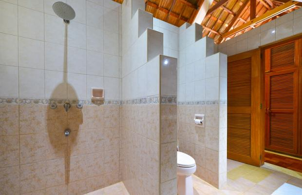 фото Villa Wahoo изображение №18