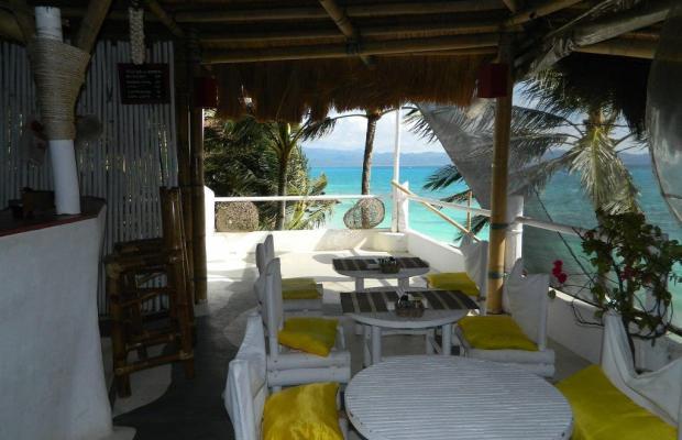 фотографии Artista Beach Villas изображение №24