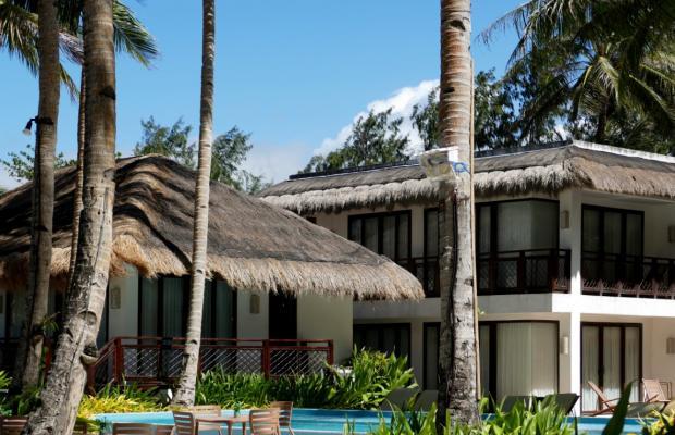 фотографии Rieseling Boracay Beach Resort изображение №4