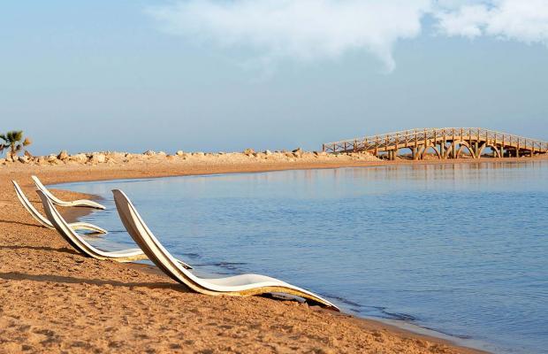 фото отеля Sheraton Soma Bay Resort изображение №37