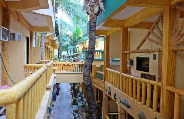 фотографии отеля La Isla Bonita Resort изображение №23