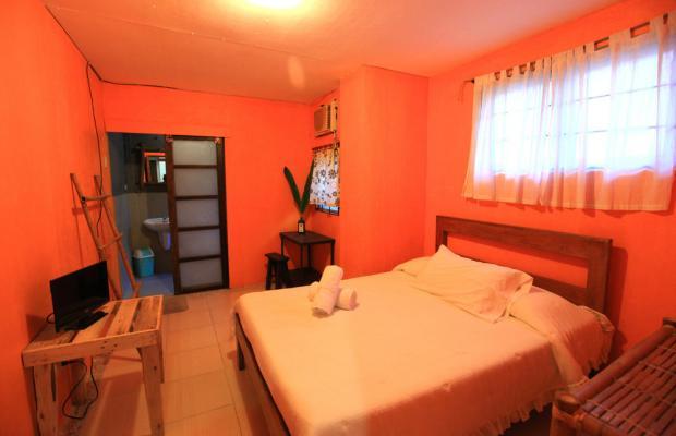 фото отеля Hannah Hotel изображение №9
