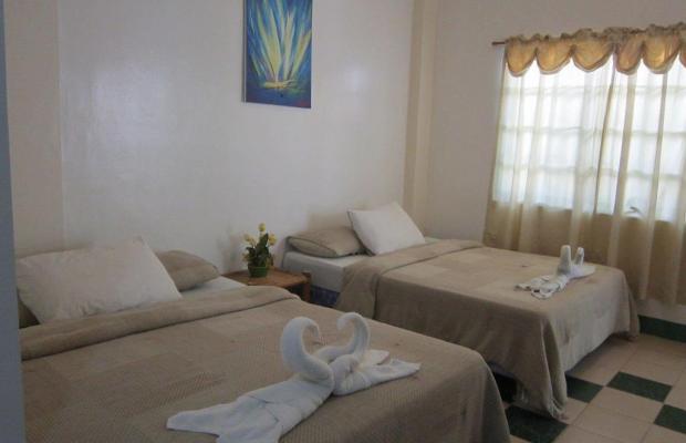 фотографии отеля Orinda Beach Resort изображение №11