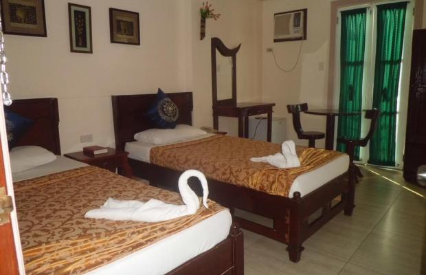 фотографии отеля Bora Sky изображение №7