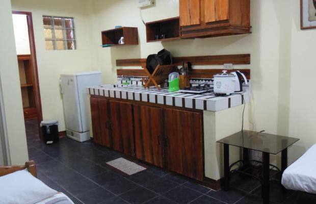 фотографии отеля Niu Ohana изображение №31