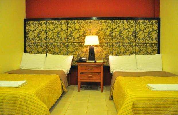 фото отеля Club Manila East изображение №13