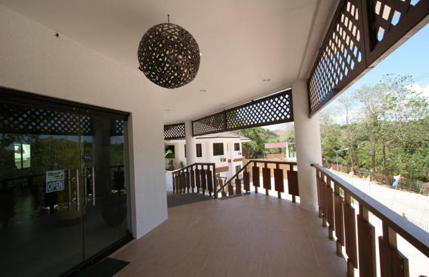фотографии Coron Hilltop View Resort изображение №16