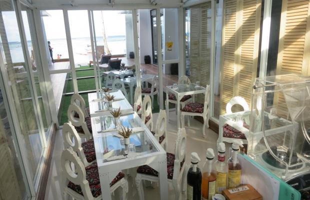 фото Palassa Private Residences изображение №22