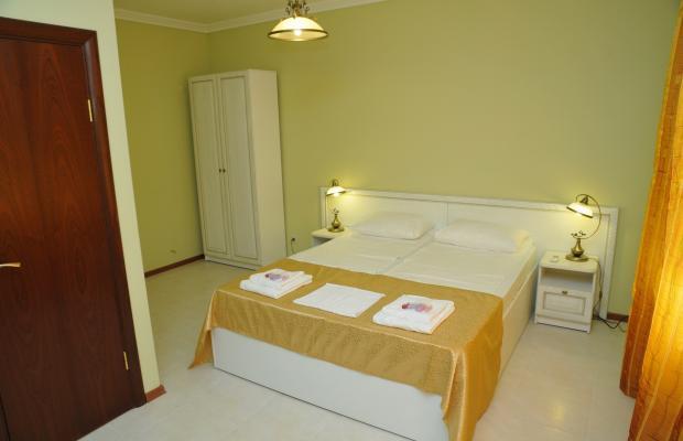 фото отеля Ирэн (Iren) изображение №9