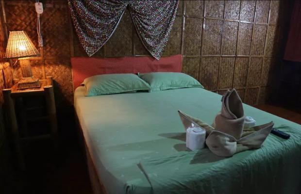 фотографии отеля Frendz Resort Boracay изображение №7
