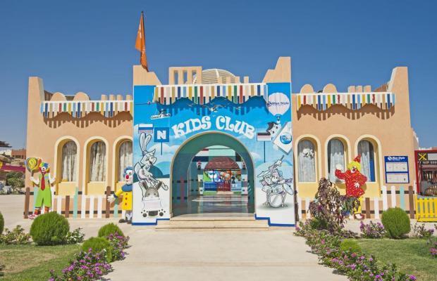 фотографии Sunrise Royal Makadi Aqua Resort (ex. Sunrise Royal Makadi Resort) изображение №20