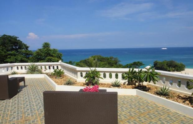 фото отеля Argonauta Boracay изображение №21