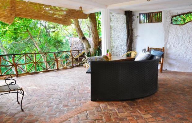 фотографии Balinghai Beach Resort изображение №44