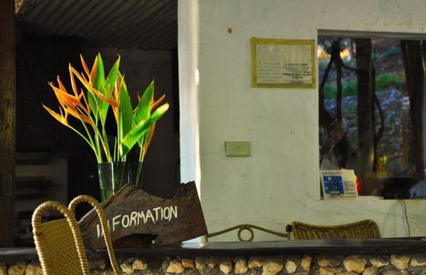 фотографии отеля Balinghai Beach Resort изображение №43
