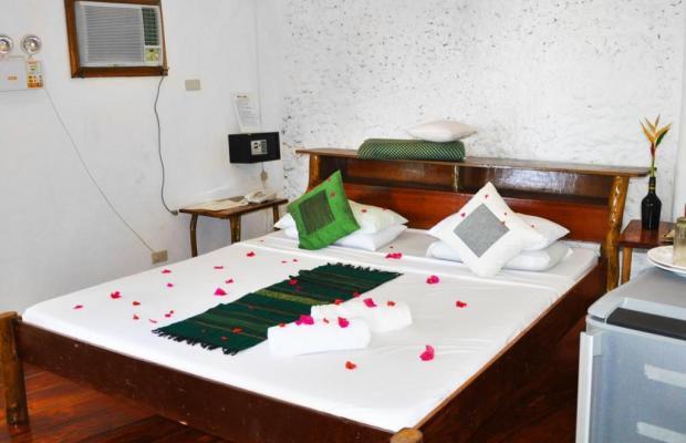 фотографии Balinghai Beach Resort изображение №40