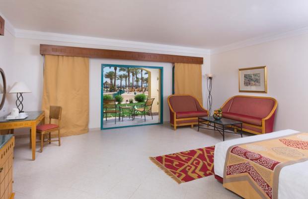 фото отеля Bay View Resort Taba Heights (ex. Taba Heights Marriott Beach Resort) изображение №9