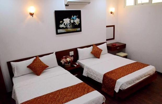 фотографии отеля Ha Thanh Hotel изображение №11