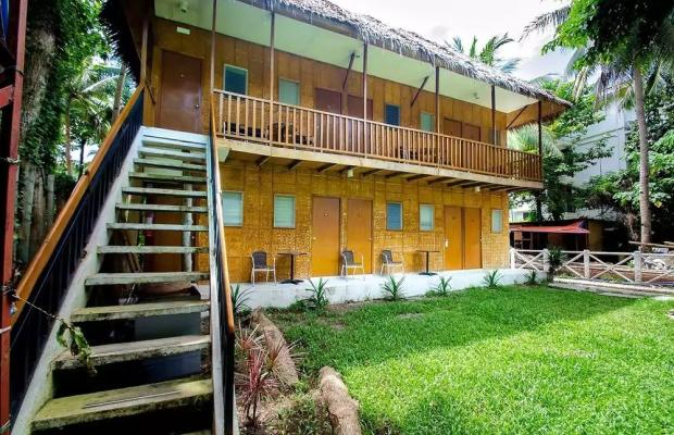 фото Lakbayan Hotel Boracay изображение №2
