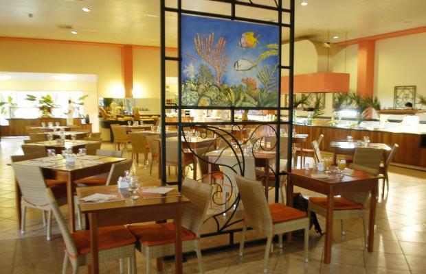 фотографии Sercotel Club Cayo Guillermo (ex. Allegro Club Cayo Guillermo) изображение №16