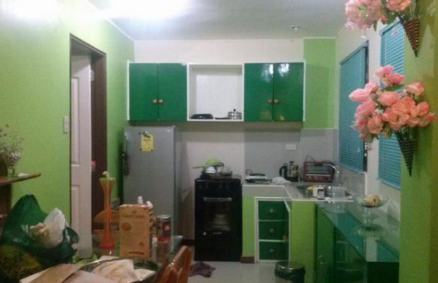 фотографии отеля Boracay Studios Condotel изображение №19