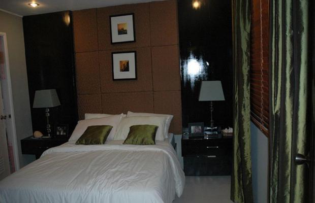 фотографии отеля Boracay Studios Condotel изображение №15