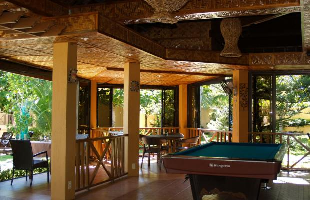 фото отеля Anda White Beach изображение №33