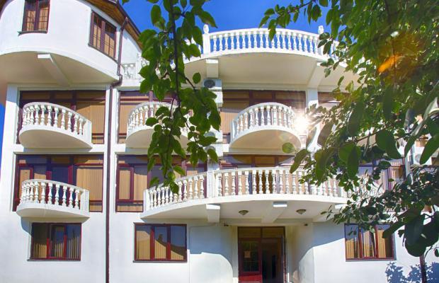 фото отеля Абхазия (Abhazia) изображение №9