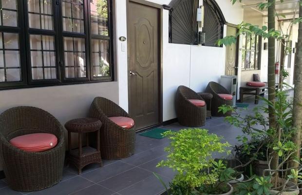 фото отеля Residencia Boracay изображение №17