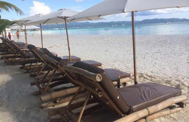 фото отеля Residencia Boracay изображение №9