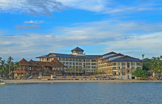 фото отеля The Bellevue Resort изображение №17
