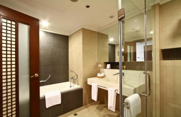 фото отеля The Bellevue Resort изображение №5