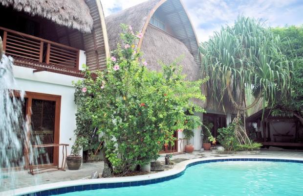 фото The Sitio Boracay изображение №2