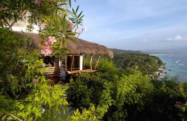 фото отеля Casa Mika изображение №1